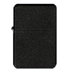 Houbařský nůž se štětečkem