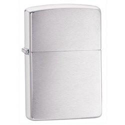 Zapalovač USB Lucca di Maggio 35399 s gravírováním