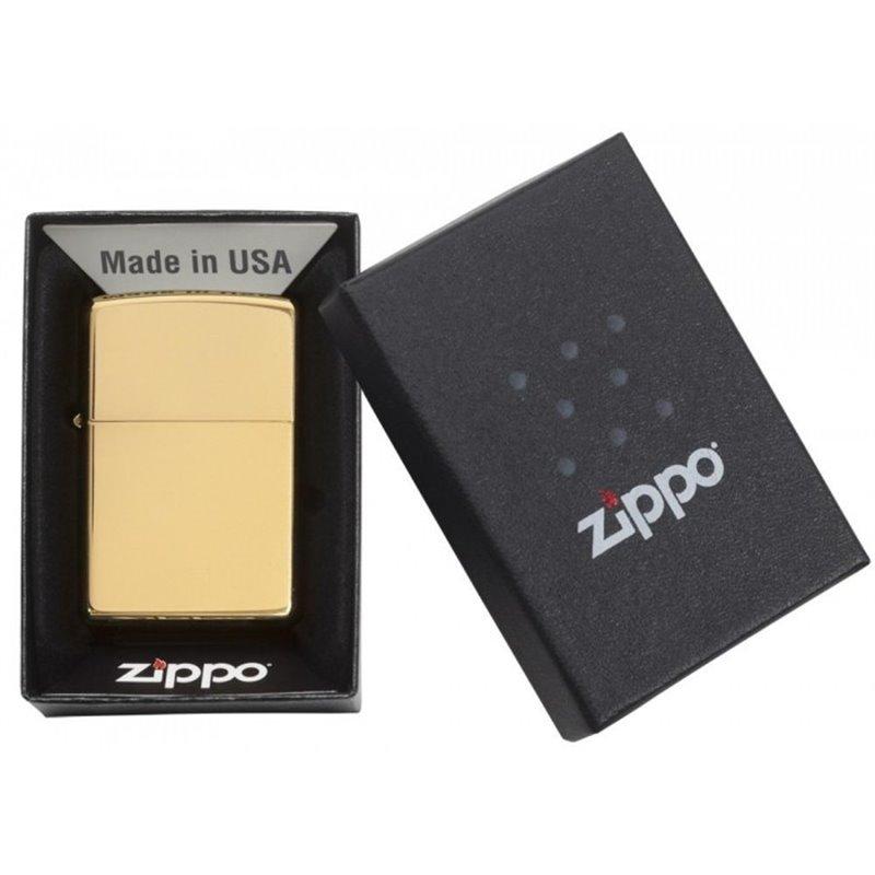 Nabíjecí USB plasmový zapalovač - duhový - s gravírováním
