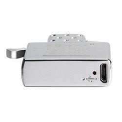 USB zapalovač Lucca di Maggio 35394