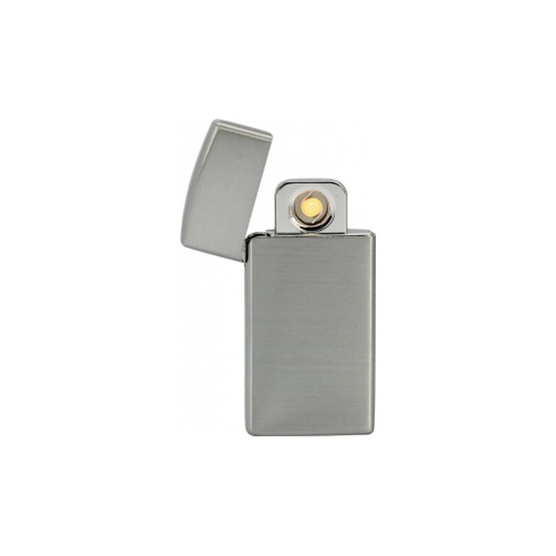 Zapalovač USB Lucca di Maggio 35400 s gravírováním