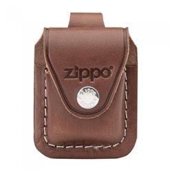 Tabatěrka 40145 s gravírováním