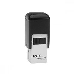 Tabatěrka s gravírováním 40041