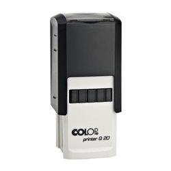 Tabatěrka 40134 s gravírováním