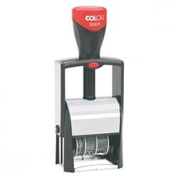 Tabatěrka s gravírováním na 100 mm cigarety