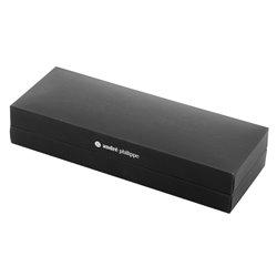 LANDSCAPE. Sportovní láhev 400 ml