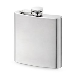 MUSE. Kapesní láhev 180 ml