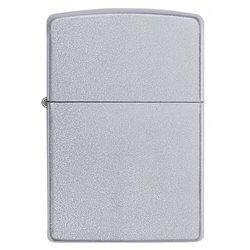 Modrá placatka 180 ml vč. gravírování