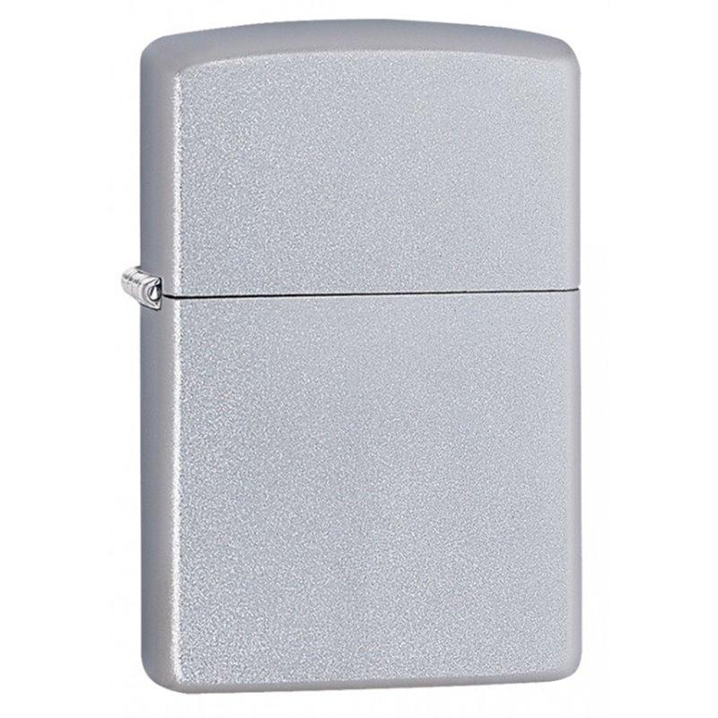 Zlatá placatka 180 ml vč. gravírování