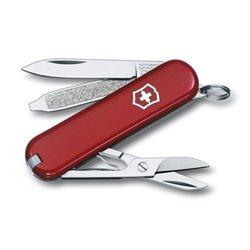 PUMA TEC Einhandmesser  7364512