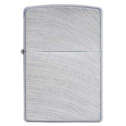 Kulatá nerez placatka - modrá vč. gravírování 150 ml