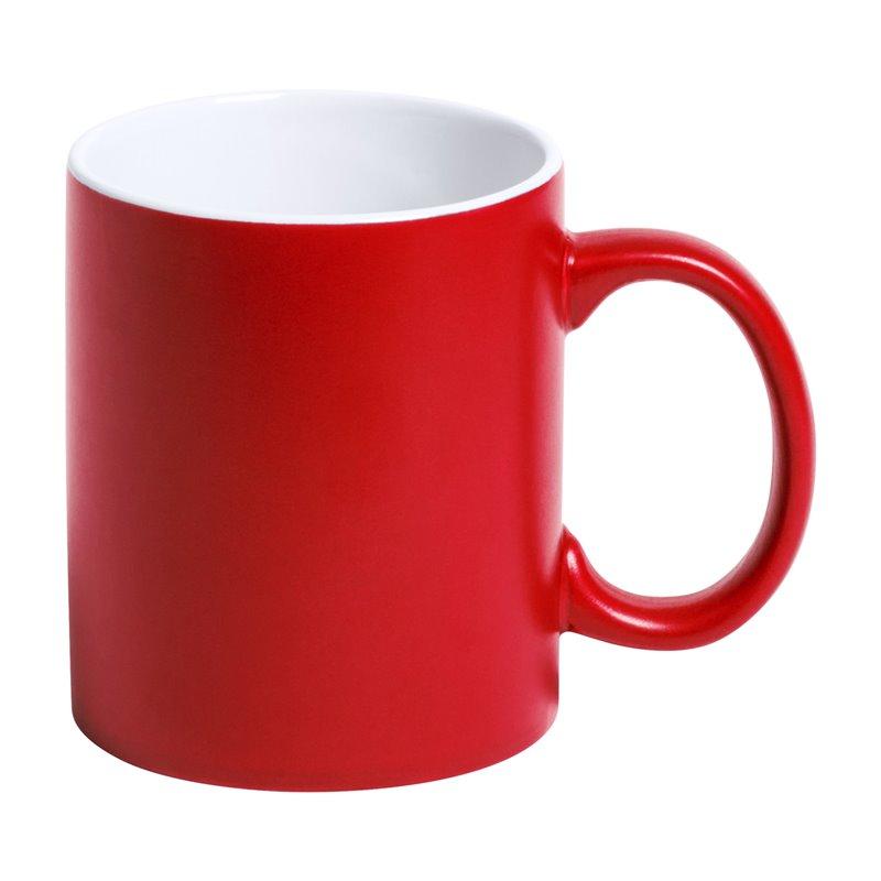 BETA. Kuličkové pero