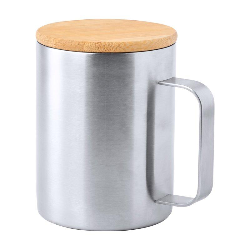BETA TOUCH. Kuličkové pero