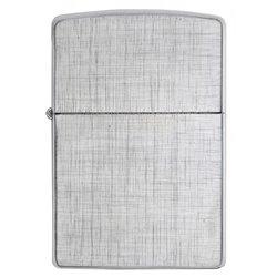 Kapesní ocelová nerezová láhev 97044 s gravírováním