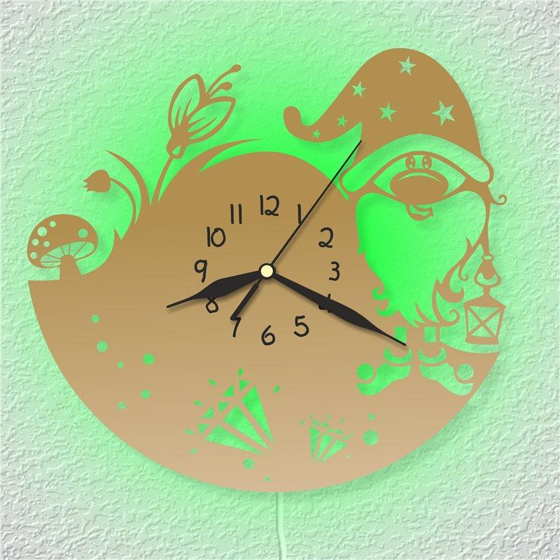 GALBA. Kuličkové pero