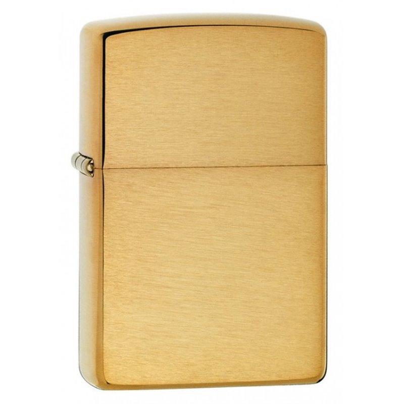 Kapesní ocelová nerezová láhev 180ml s gravírováním