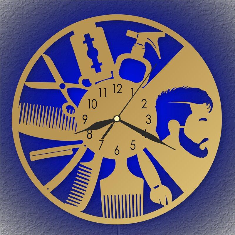 MARIETA. Kuličkové pero