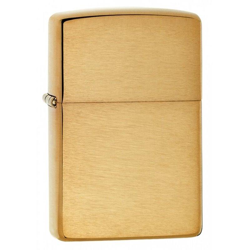 Černá matná ocelová kapesní láhev s gravírováním 180 ml