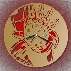 CORK korkové kuličkové pero s gravírováním