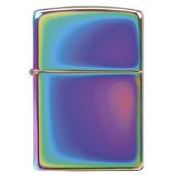Kapesní ocelová nerezová láhev s kalíšky a nálevkou s gravírováním