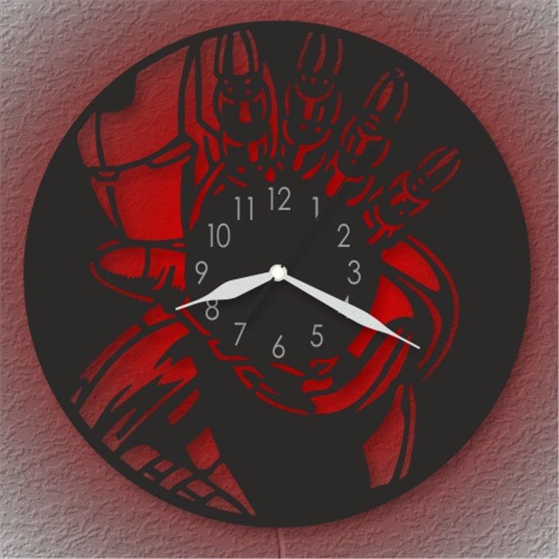 GROOVY kovové kuličkové pero, tmavě modrá s laserovým gravírováním