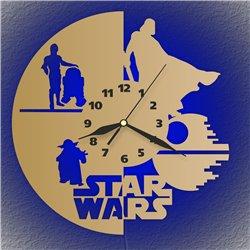EZEKIEL ROLLER kovové keramické pero s gravírováním