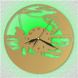 Razítko COLOP Classic 2300 Microban