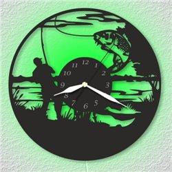 Razítko COLOP Expert 3900 Microban