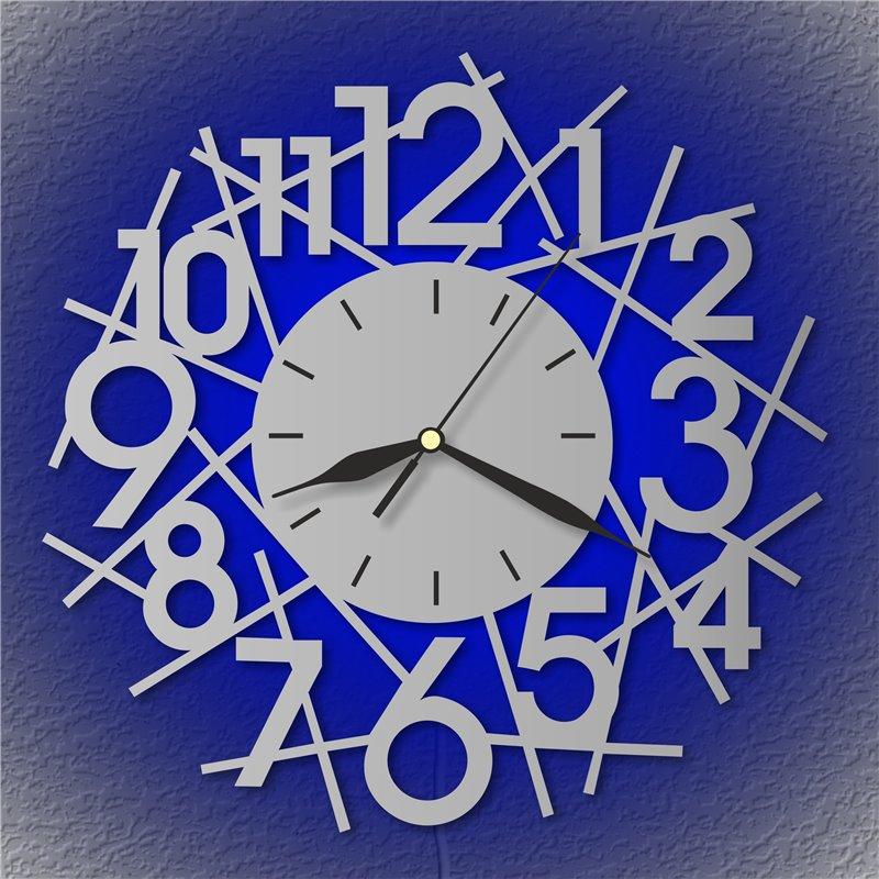 Razítko COLOP Printer R 17