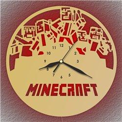 Kapesní razítko COLOP Pocket Stamp Plus 30