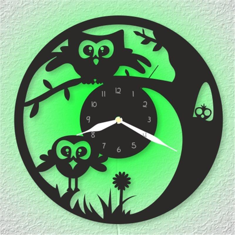 Razítko COLOP S 120 Mini-Dater