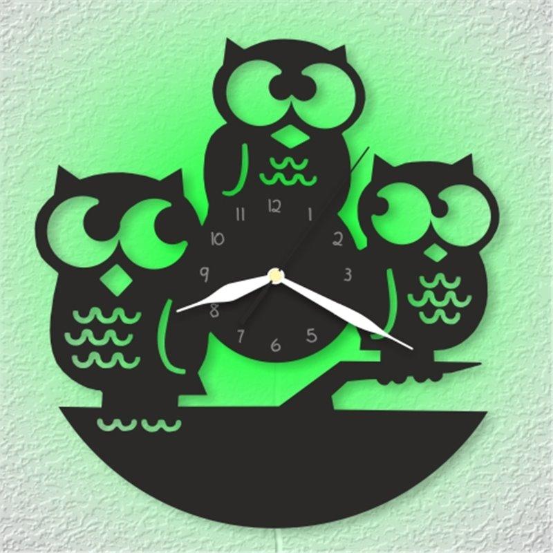 Razítko COLOP Printer Q 24 Dater