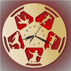 Razítko COLOP Printer 10 Microban