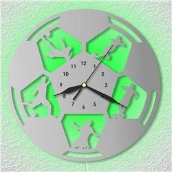 Razítko COLOP Printer 20 Microban