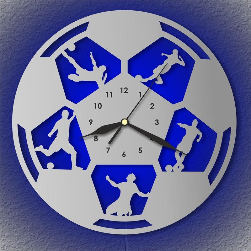 Razítko COLOP Printer 40 Microban