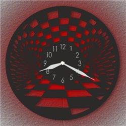 Razítko COLOP Printer 50 Microban
