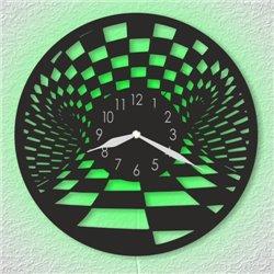 Kapesní razítko COLOP Pocket Stamp Plus 20 Microban