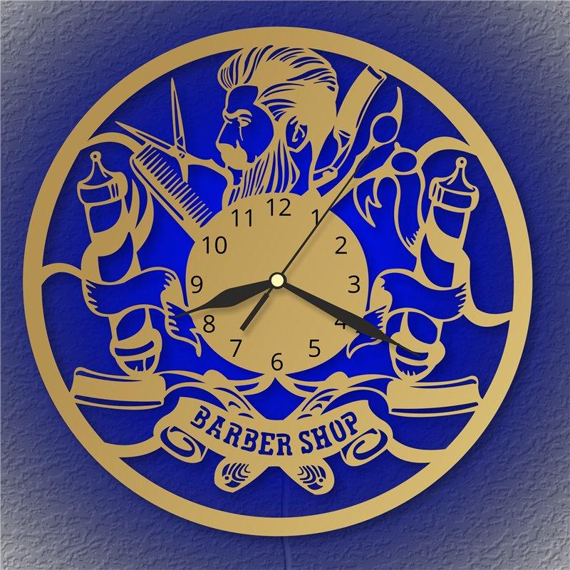 PŘÍVĚŠEK - KOLEČKO s uchycením / saténově červená (31mm,1mm)
