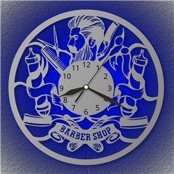 PSÍ ZNÁMKA - saténově zelená (30x50mm, 1mm)