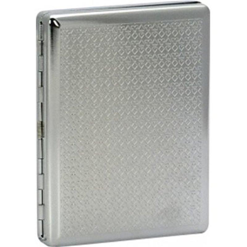 Praktická dokladovka - zelená - s gravírováním