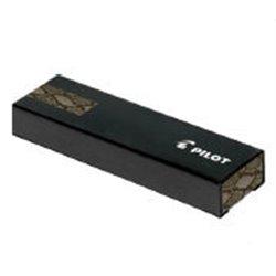 Praktická dokladovka - fialová - s gravírováním