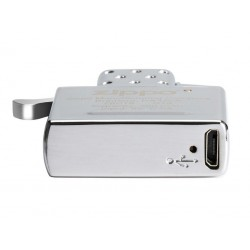 30902 USB plazmový insert