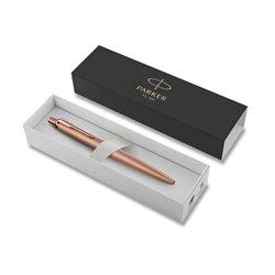 Placatka na alkohol tmavě šedá 150ml 97125 s vlastním textem, obrázkem nebo fotografií
