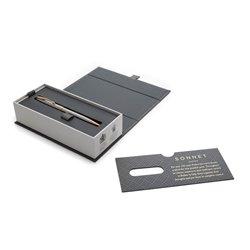 SOLDEN. Multifunkční kapesní nůž