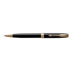 USB plazmový zapalovač 2x plazmový výboj