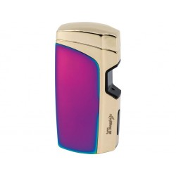 USB plazmový zapalovač 2x výboj