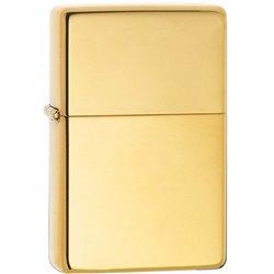 Zapalovač USB černý Lucca di Maggio s gravírováním